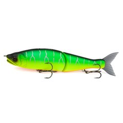 GANCRAFT Jointed Claw 178F #03