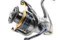 SHIMANO 16 Vanquish 4000HG – Best of the best of the best!