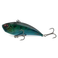 DUO Realis Vibration 68G-Fix #AJA3087
