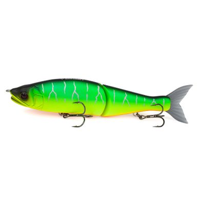 Gan Craft Jointed Claw 178F #03